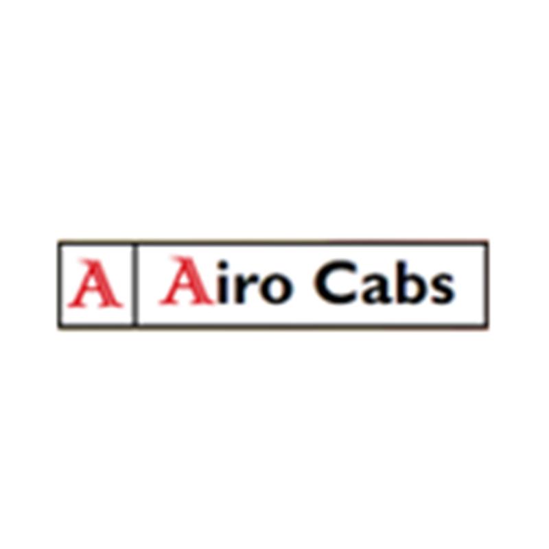Airo Cabs