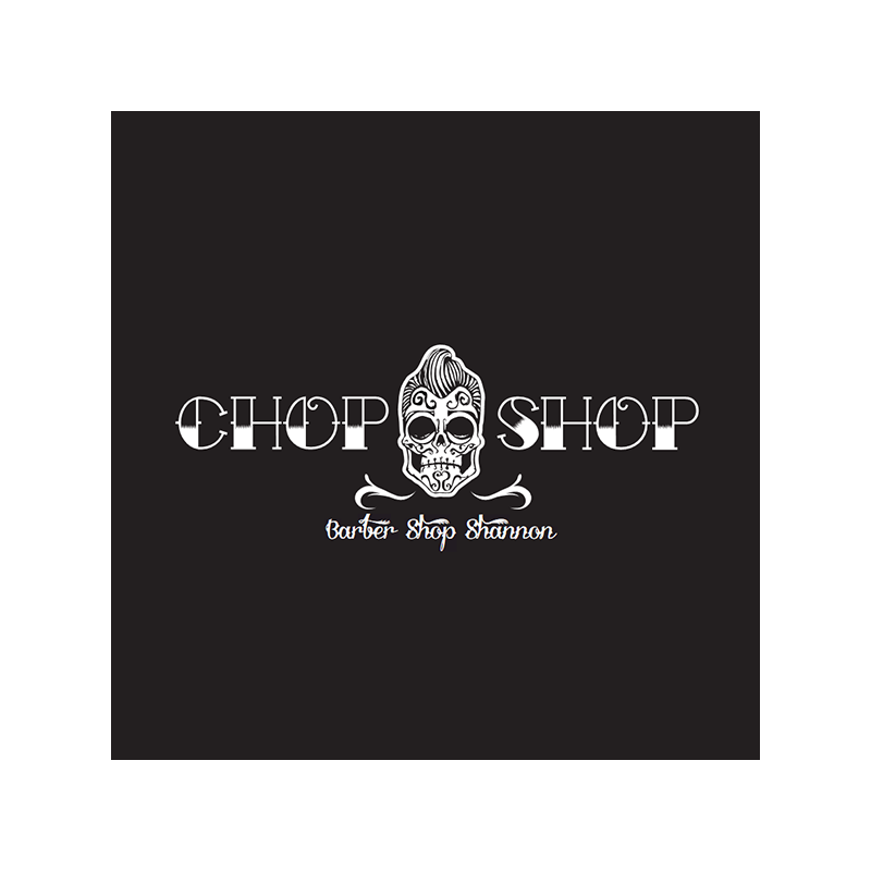 Chop Shop Barber Shop