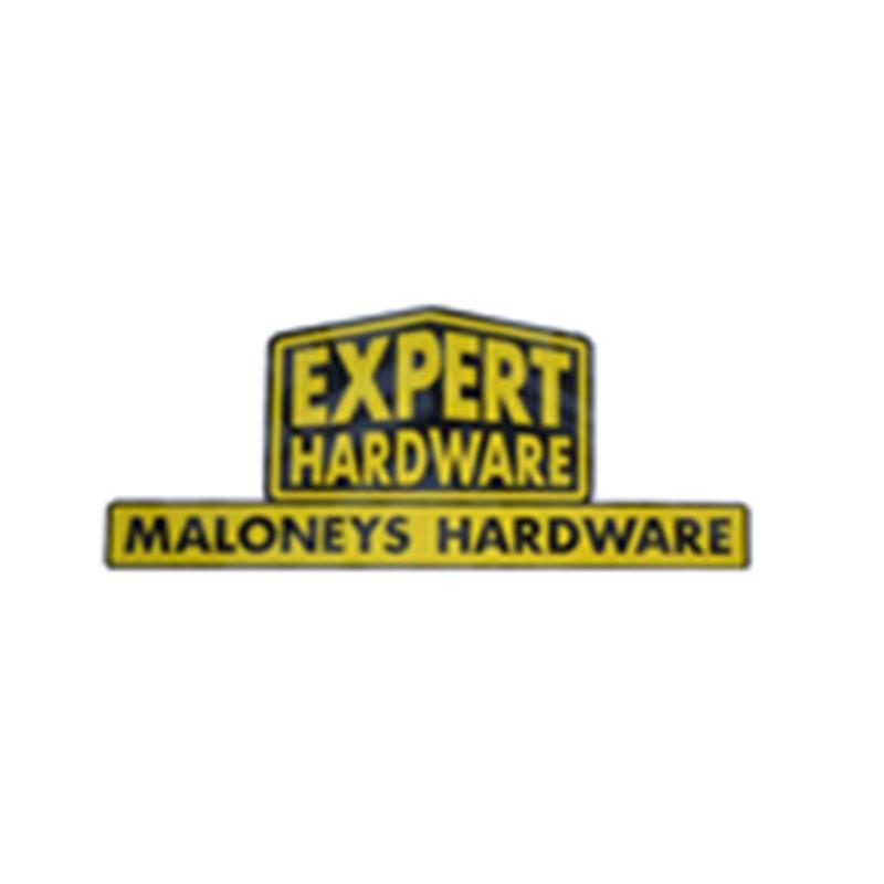 Maloney's Hardware