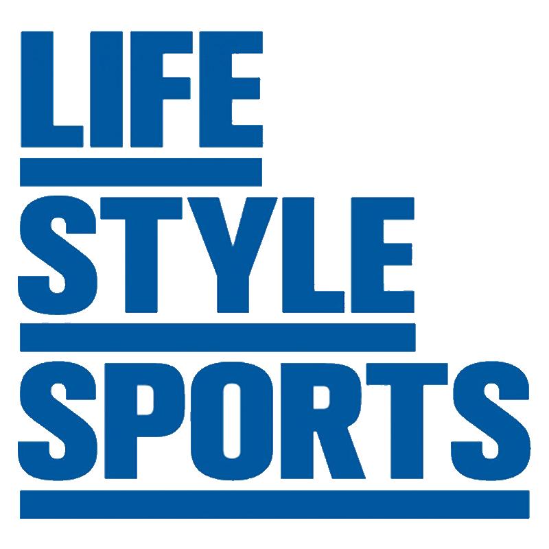 LifeStyle Sports