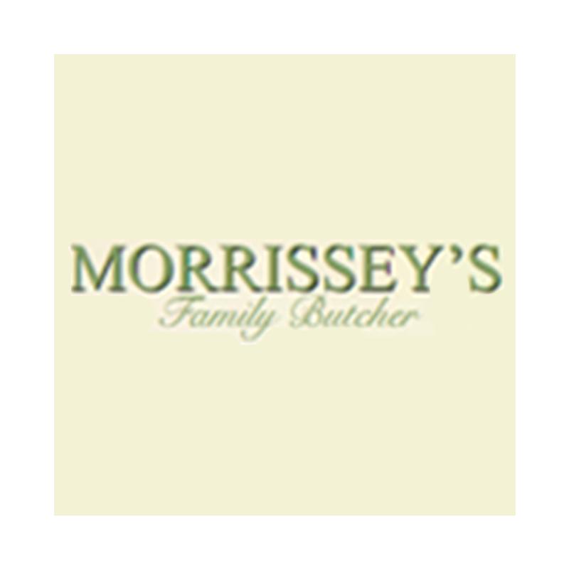 Morissey's Family Butcher