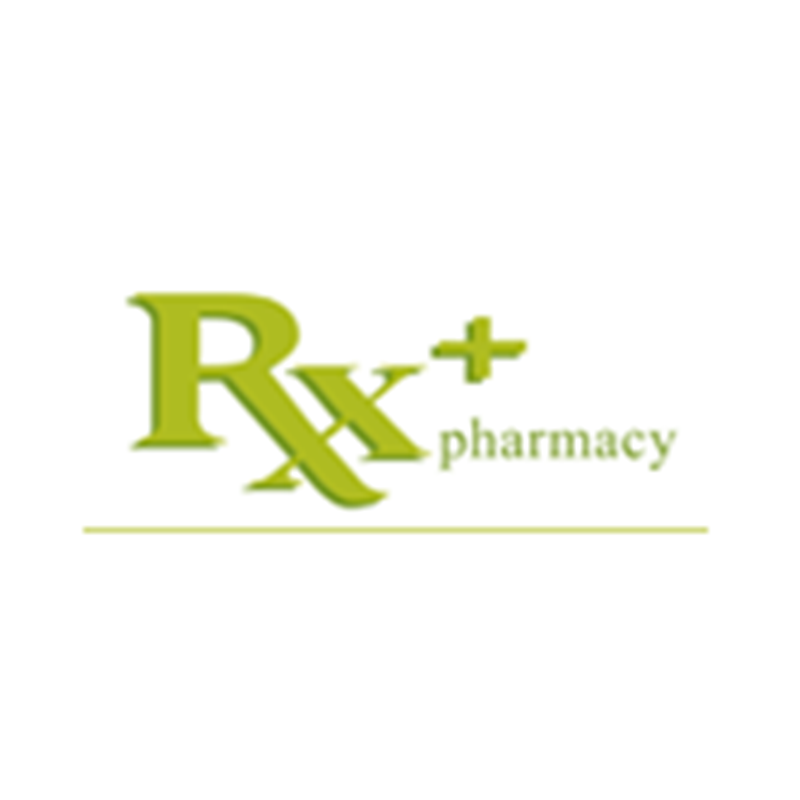 RX+ Pharmacy