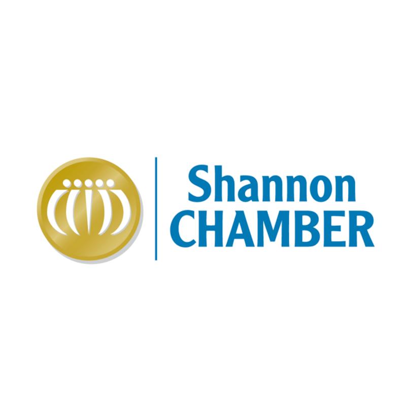 Shannon Chamber