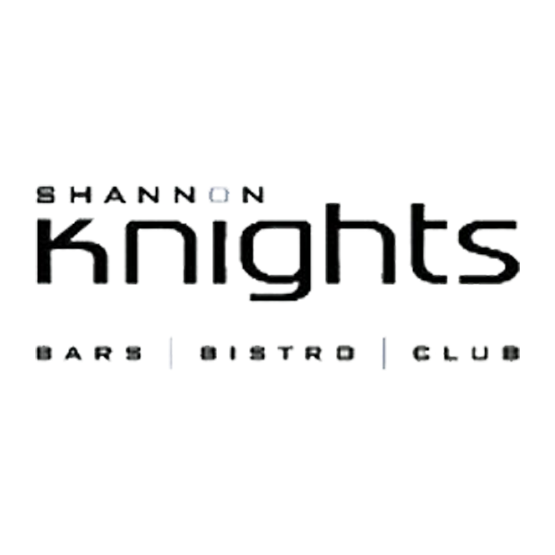 Shannon Knights