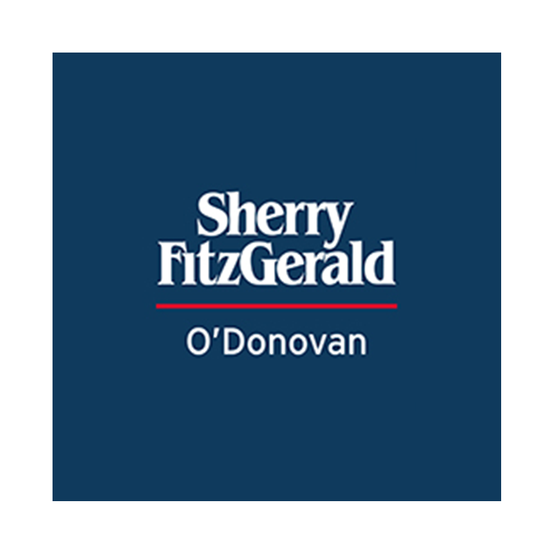 Sherry Fitzgerald O'Donovan