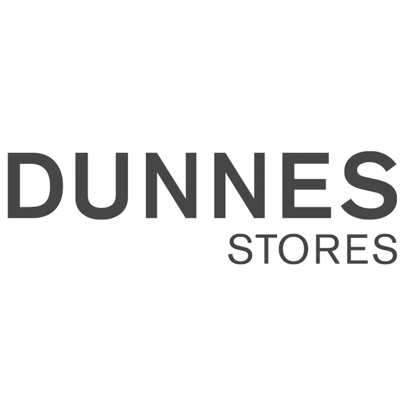 Dunnes Stores - SkyCourt Shannon Town