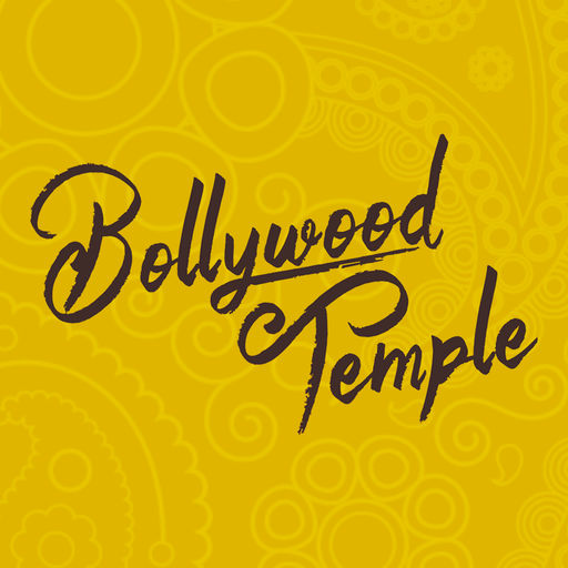 Bollywood Indian Temple