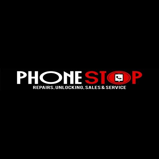 PHONE STOP