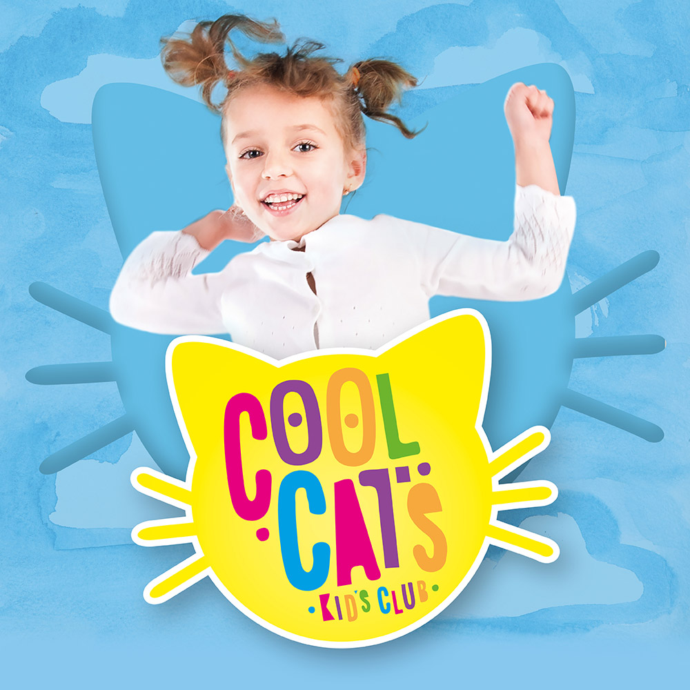 11179 Skycourt 14th July Kids Club News Story 18.06.18