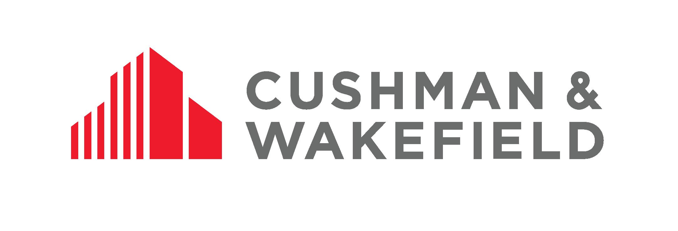 CW Logo Color